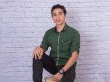 RubenRios livejasmin.com