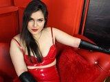 SabrinaHernandez online