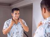 SamuelOrtiz pictures