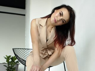 SoftGleamBb nude