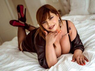 SophiaPiper livejasmin.com