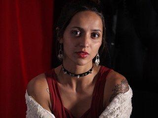 SophieFowler show