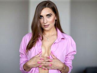 StephanieDubua sex