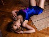 TiffanyJackson nude