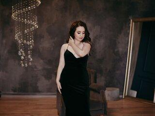 ValeryVella jasmin