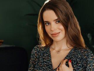 VeronicaGilbert webcam