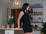 VictoriaDawson livejasmin.com