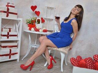 ViktoriaGrand online