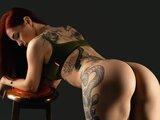 ViktoriaRoberts livejasmin.com